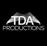 TDA Productions - Portfolio Page.png
