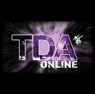 TDA Online - Portfolio Page.png