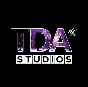 TDA Studios - Portfolio Page.png