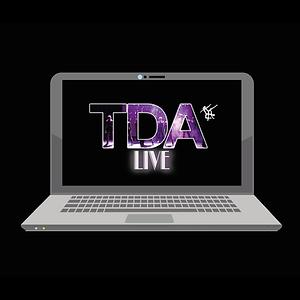 TDA Live - Portfolio Page-01.png