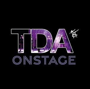 TDA Onstage - Portfolio Page.png