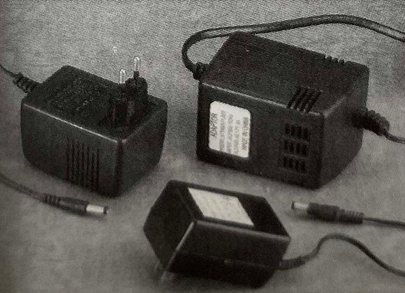 Power Transformers/ Low Frequency Transformers [YTTA]