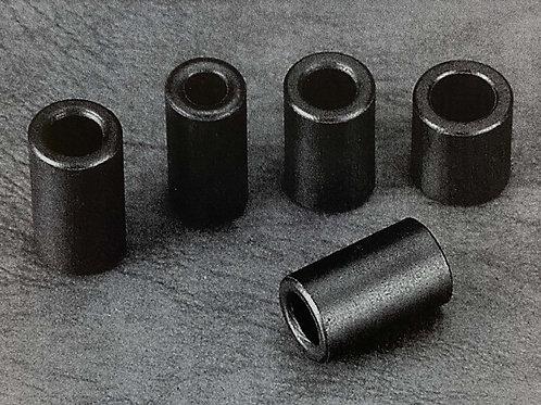 EMI Cores [Ring Cores]