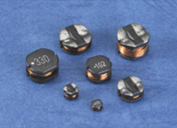 SMD Power Inductors [YTSR]