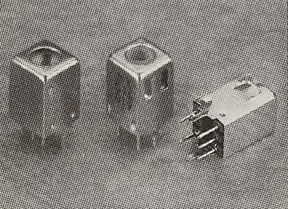 Variable Inductors [7A]