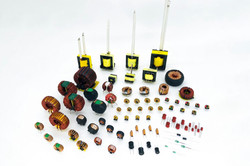 YOTO Electronic Ltd Products