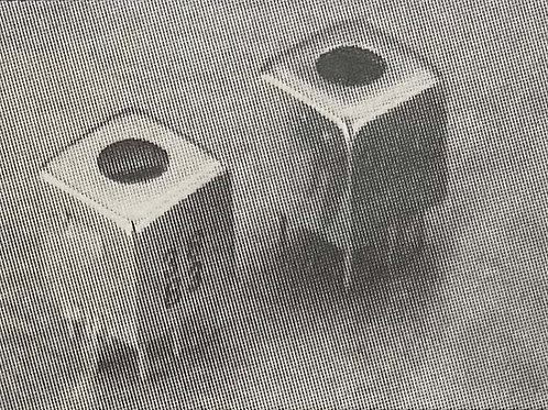 Variable Inductors [10A]