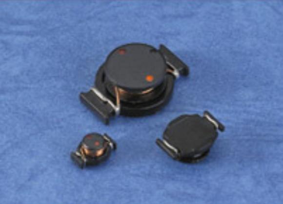 SMD Power Inductors [YTSH]