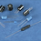 Thumbnail: Choke Coils [YTCH]