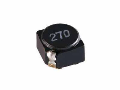 Shield SMD Power Inductors [YTSC]