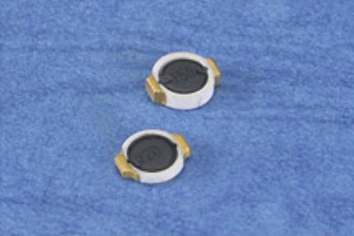 SMD Power Inductors [YTSD]