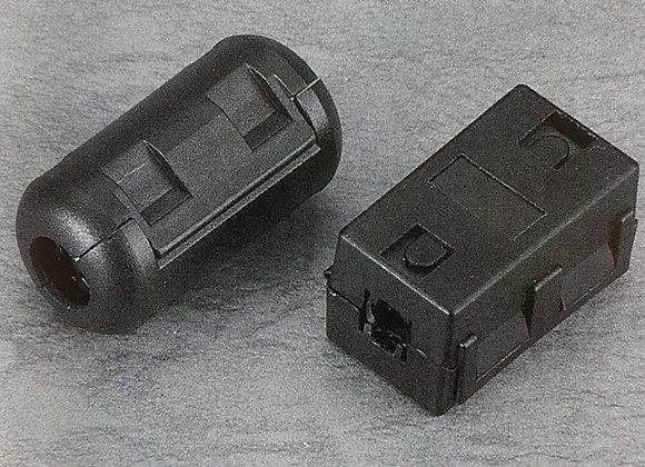 EMI Cores [With Plastic Case]