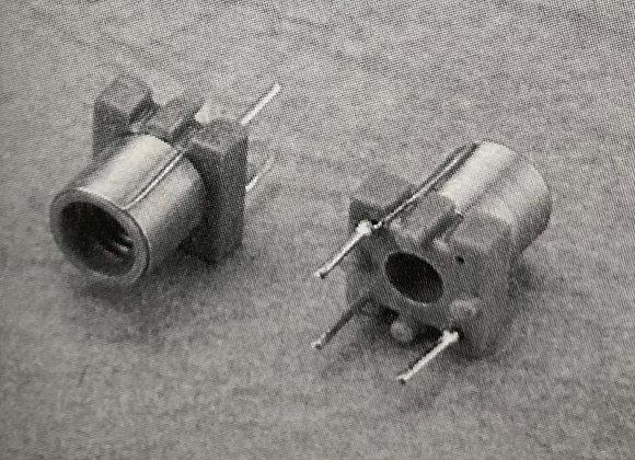 RF, OSC & Adjustable [YTS4]