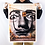 Thumbnail: Efímero Dalí