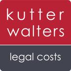 Legal Aid: High Costs Case Update