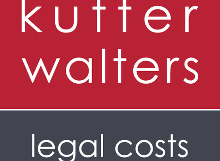 Legal Aid: Changes To How You Get Paid