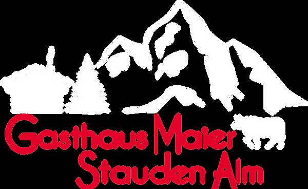 Logo_Final_StaudenAlmWhite.png