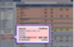 메이저놀이터베팅방법3.jpg