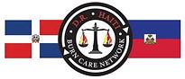 Haiti and DR - Burn Advocates Netwrok