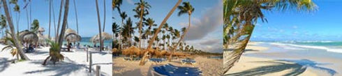 Image - Medical Tourism in the Dominican 002