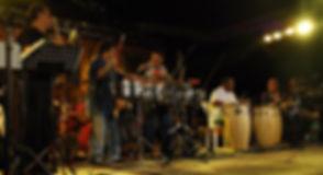 Image - November - DR Jazz Festival