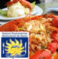Image - September - Multicultural Food Festival