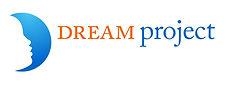 Dominican Dream Project