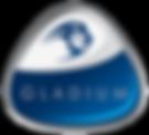 Gladium (logo_highres).png