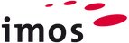 imos_Logo.png
