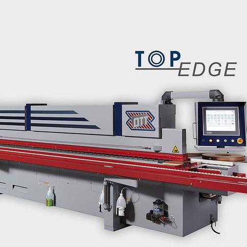 Design topEdge