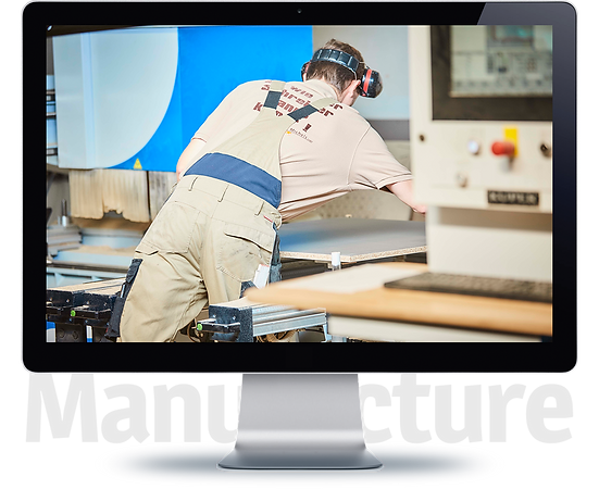 Monitor_Manufacture-Worker_01.png