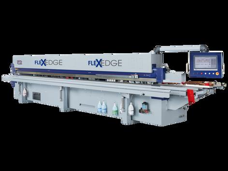 FlexEdge