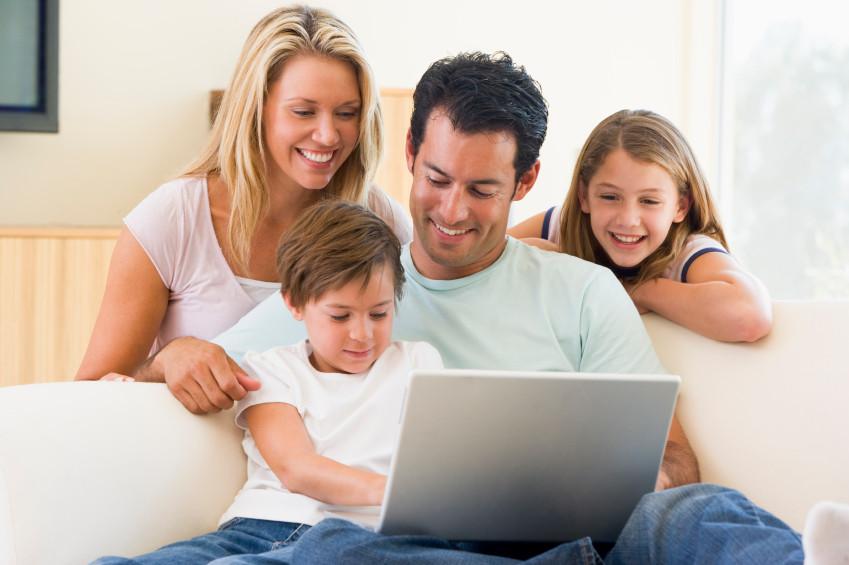 4 dicas para encantar o seu cliente de móveis planejados gladium soluções