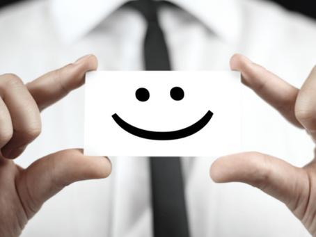 5 dicas para envolver seu cliente de forma positiva na compra de móveis!