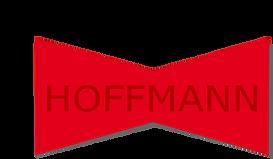 Malhete Hoffmann w1 gladium soluçõe