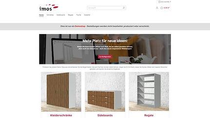 csm_myDesign_Shop-Startseite03_16-9_34d0