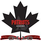 Patriots Academy Logo (wBG).png