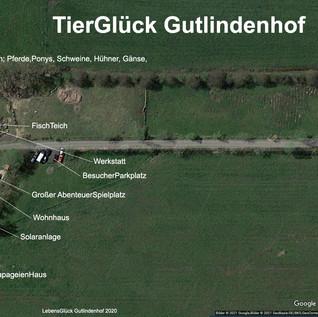 Vogelperspektive_Gutlindenhof_mit_Text.j
