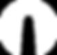 white tower logo-01.png