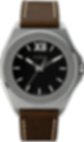 305Q_01_All Steel_black dial.png