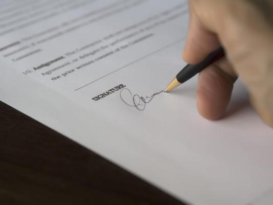 Prearranging Your Estate Settlement