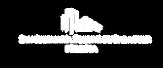 Logo-San-Josemaría-a.png