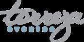 logo_torreza_vector-8411458.png