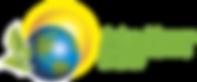 Logotipo sol y ahorro.png