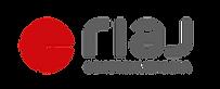 Riaj-logo.png