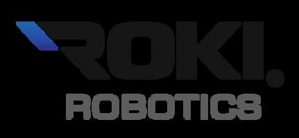 logo-roki.png