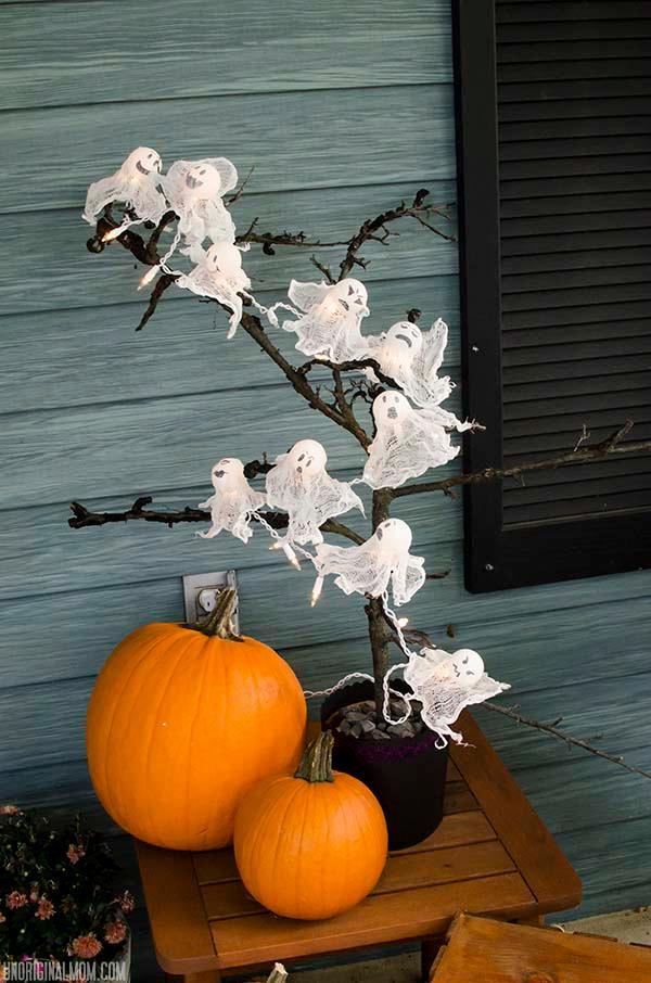 DIY-Halloween-Guirlande-Fantomes