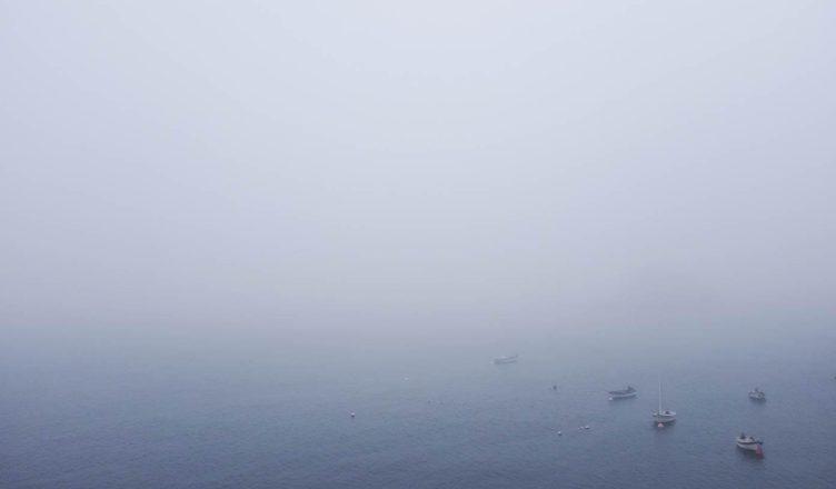Yann Tiersen - Ouessan