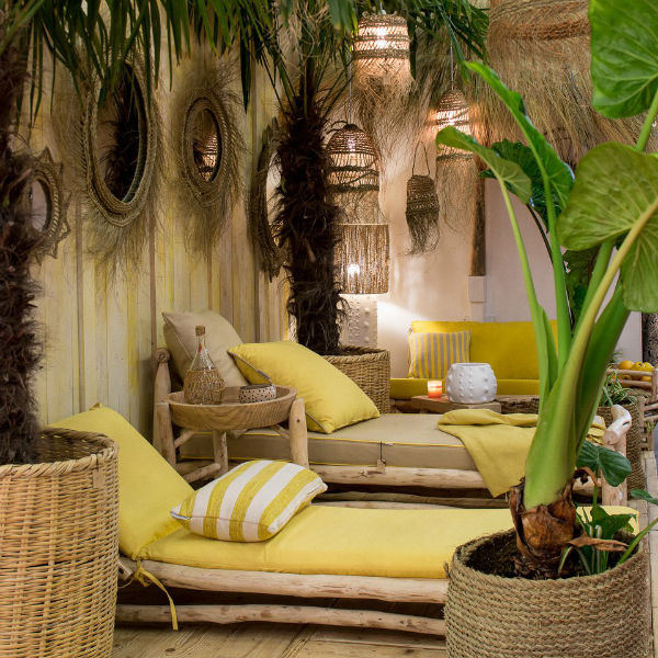 nolita-studiodeco-le-style-tropical-la-tendance-deco