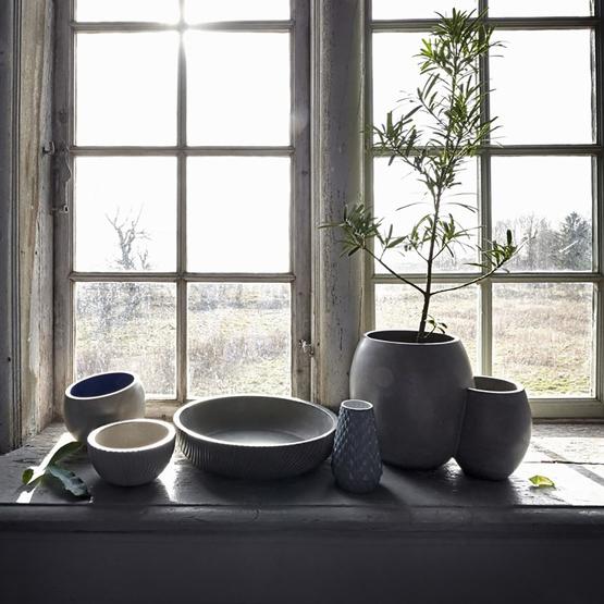 vases artisanaux ambiance paisible